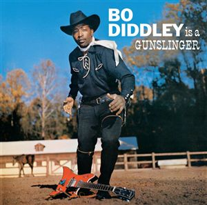 bo_diddley_gunslinger