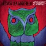 Jessica Lea