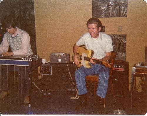 Jimmy+Bryant+Jb