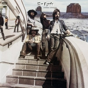 Clarence-Byrds