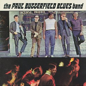 album-paul-butterfield-blues-band