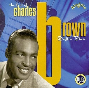 Best of Charles Brown