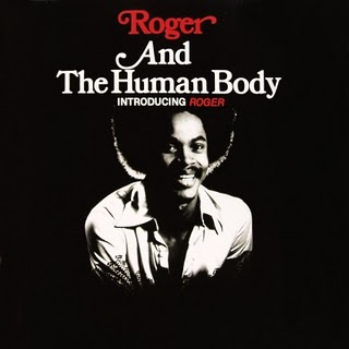 Roger and the Human Body
