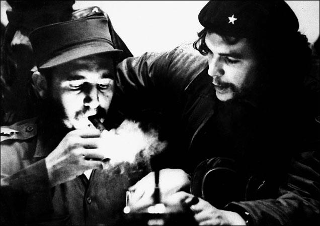 Castro-Guevara