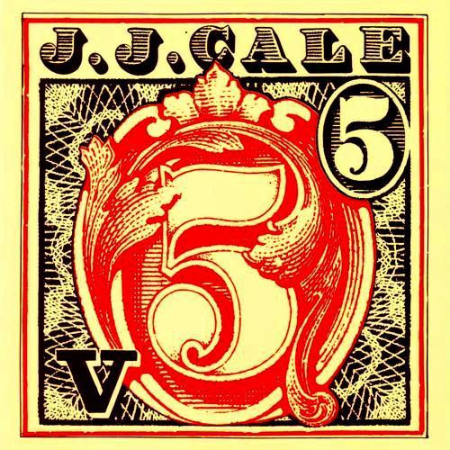 A rodar XXXIV - Página 17 J.J.-Cale-5
