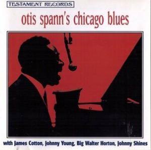 Otis-Spann2-300x298-2