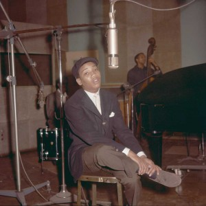 Little Willie John.2