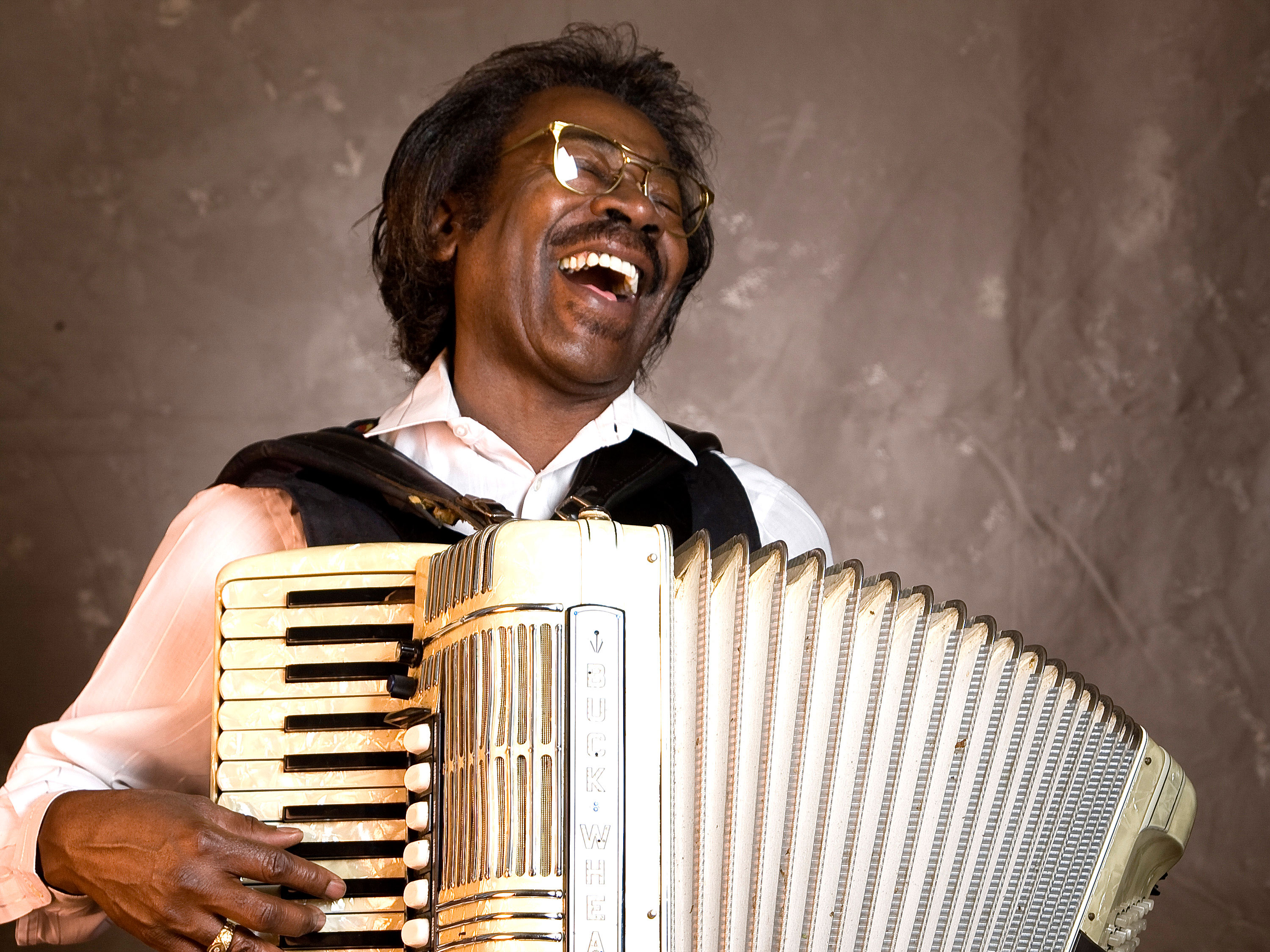 zydeco music Join us this september for the original southwest louisiana zydeco music festival find ticket sales and event information on this page.