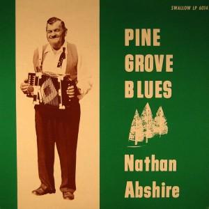 Pine Grove Blues.2