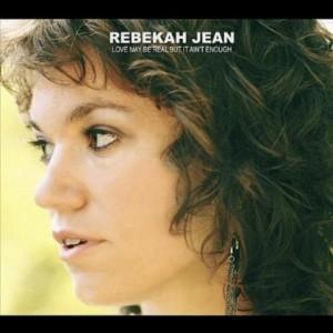 Rebekah Jean