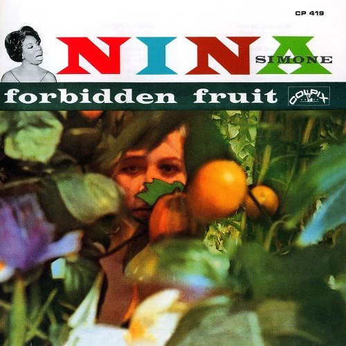 nina simone strange fruit how to dehydrate fruit