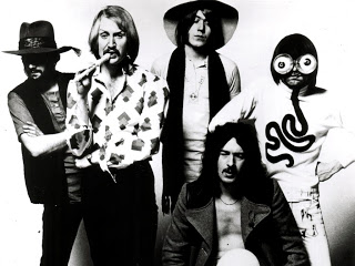 Bonzo-Dog-Doo-Dah-band