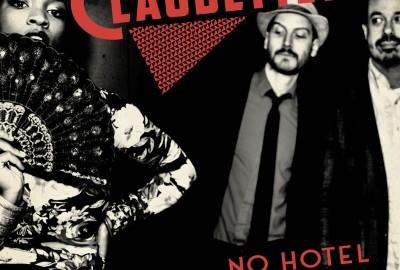 Claudettes