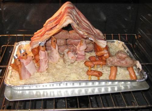 sausage_nativity1-2