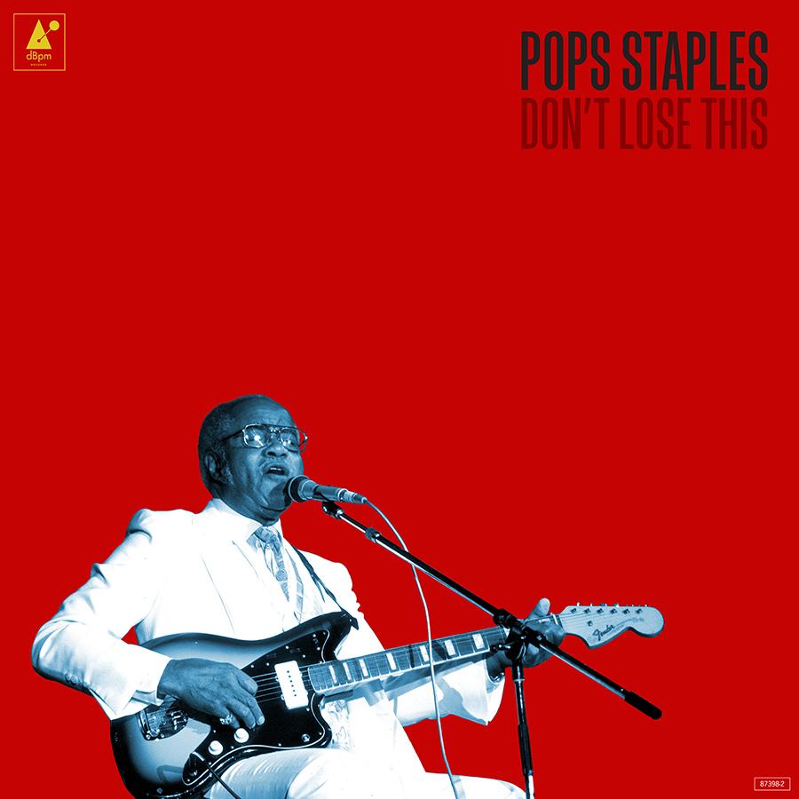 PopsStaples